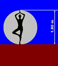 L'attribut alt de cette image est vide, son nom de fichier est lune-yoga-1-1.png.