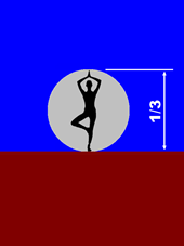 L'attribut alt de cette image est vide, son nom de fichier est lune-yoga-2-1.png.